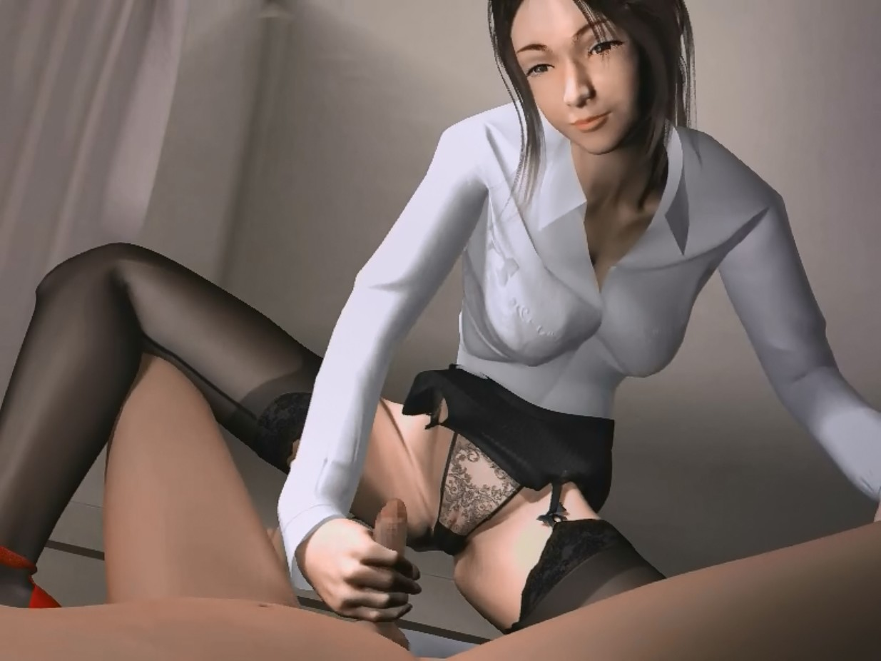 3d hentai secretaries videos sex films